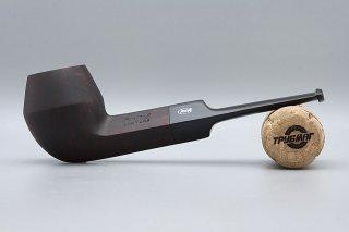 Курительная трубка Savinelli Capitol 510 Smooth