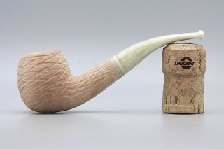 Курительная трубка Savinelli Cashmere 626