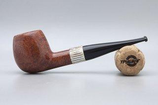 Курительная трубка Savinelli Christmas Briar Pipe 2015