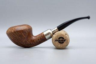 Курительная трубка Chacom Spigot Naturelle 426