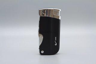 Зажигалка для трубки Hadson Multi Pipe 10331
