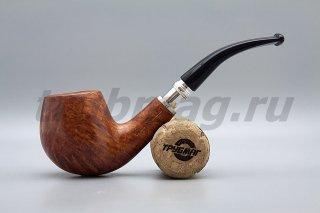 Курительная трубка Barontini Stella Natural A01