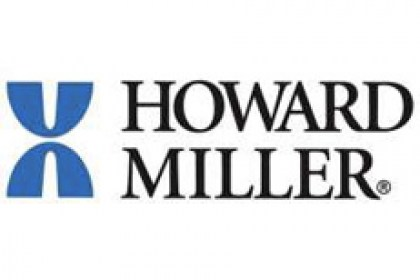 humidory-howard-miller
