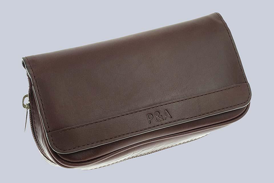 417ME-Brown-gloss